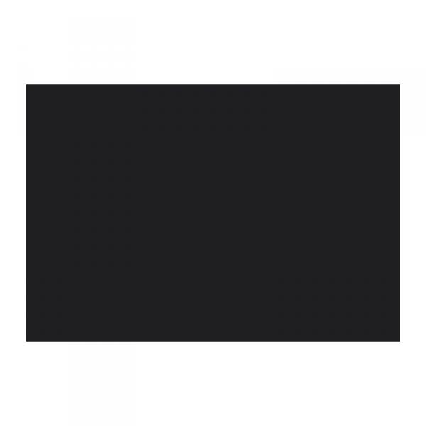 Aluminijski profil za LED traku ugradbeni 2m DP63