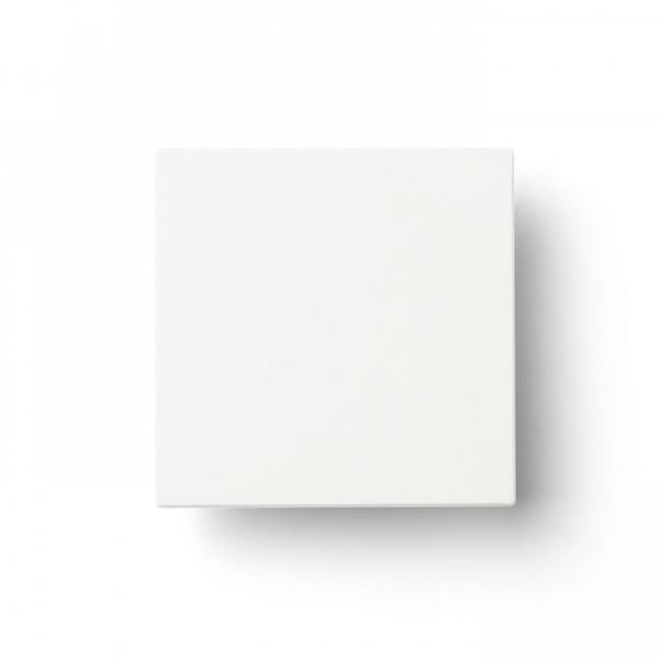 ATHI zidna LED svjetiljka 9.6W 230V IP54 3000K