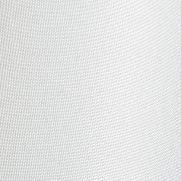 BROADWAY visilica stropna s ramenom 230V LED E27 18W 2700K
