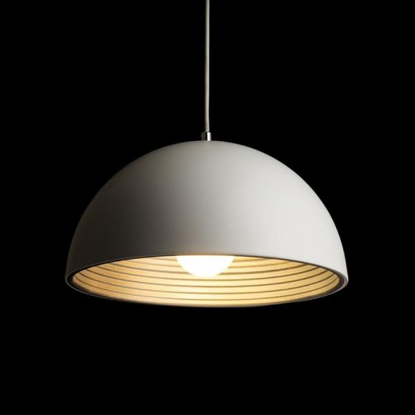 CARISSMA 40 visilica E27 LED FILAMENT 6.5W LED unutarnja rasvjeta R13048 Led žarulje - LED rasvjeta