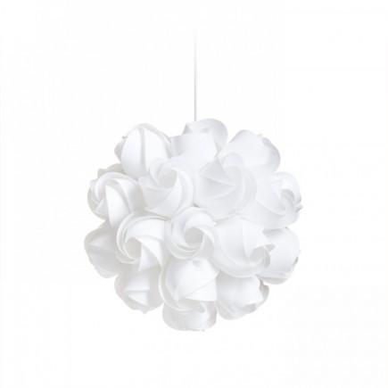 Coco Viseće dekorativno svjetlo E27 12W...