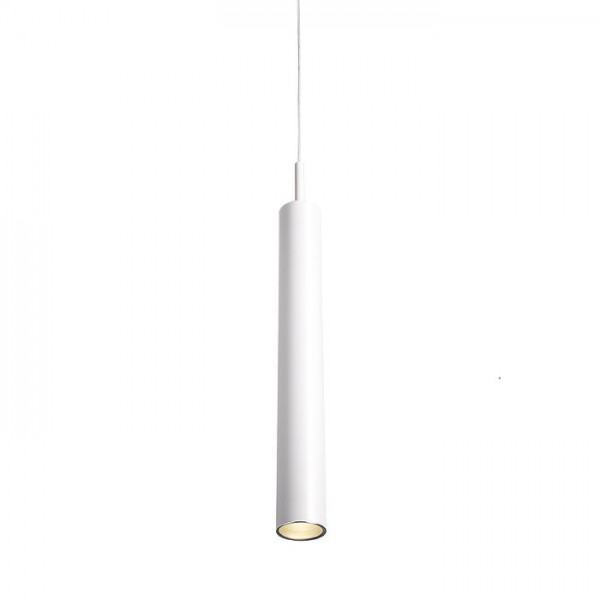 CORINA LED visilica 230V LED 2W 3000K LED unutarnja rasvjeta R10534 Led žarulje - LED rasvjeta