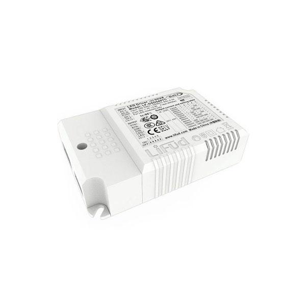 Dali driver za LED panel 45W