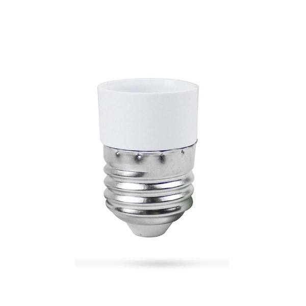 E27 E14 ADAPTER/REDUKTOR Dodaci za instalaciju 32860549385 Led žarulje - LED rasvjeta