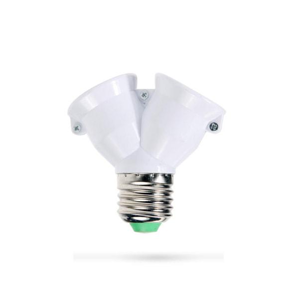 E27 RAZDJELNIK Dodaci za instalaciju 32817328138 Led žarulje - LED rasvjeta