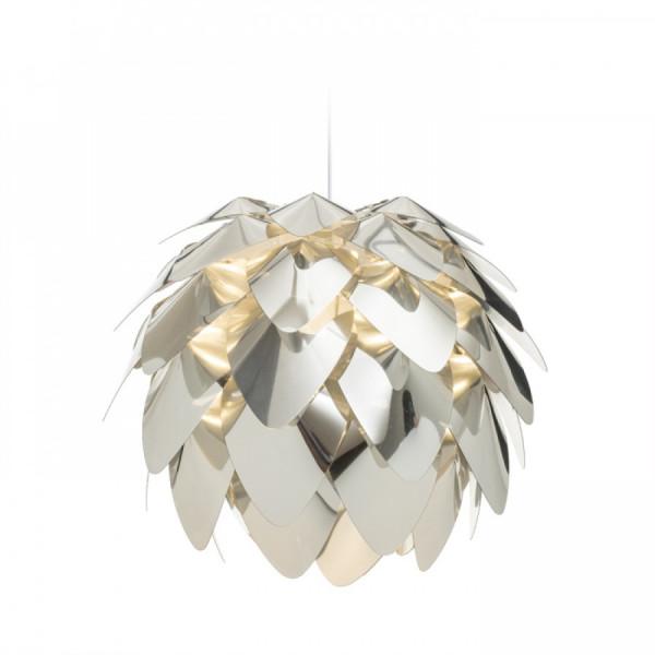 ENCOMBRE Viseće dekorativno svjetlo E27 12W