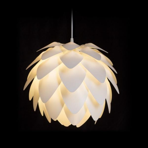 ENCOMBRE Viseće dekorativno svjetlo E27...