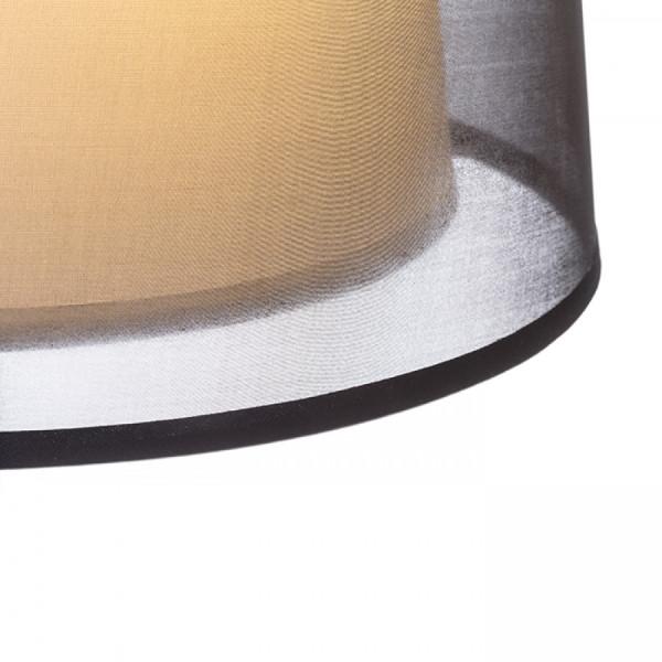 Esplanade podna lampa 230V E27 10W