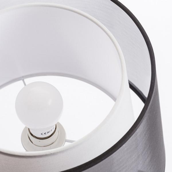 Esplanade stolna lampa 230V E27 10W