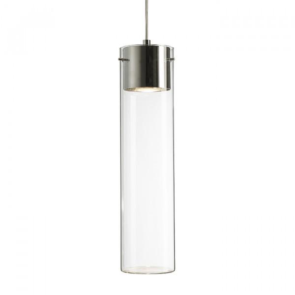 Garnish visilica kristalno staklo 230V LED 9W GU10 LED unutarnja rasvjeta R11756 Led žarulje - LED rasvjeta
