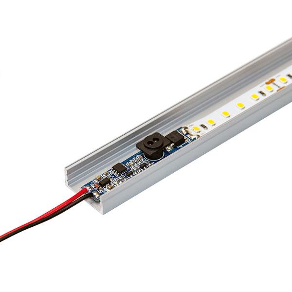 IR senzorski prekidač za ALU profile ON/OFF 12-24V 8A