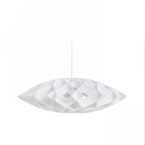 KOBE Dekorativno sjenilo E27 42V 230V LED unutarnja rasvjeta R12385 Led žarulje - LED rasvjeta