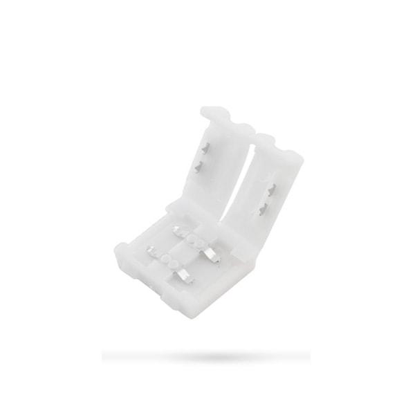 KONEKTOR ZA LED TRAKE 10MM Dodaci za instalaciju LDZ.T_0001960 Led žarulje - LED rasvjeta