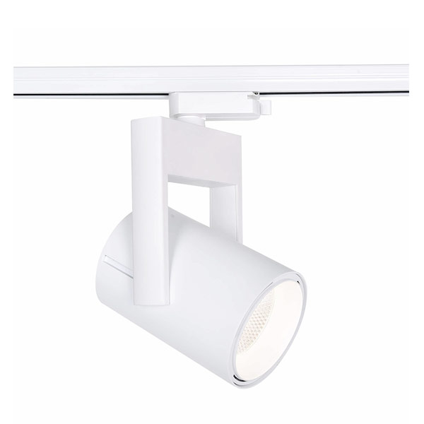 LED COB TRAČNI REFLEKTOR 35W 38°  FTL35
