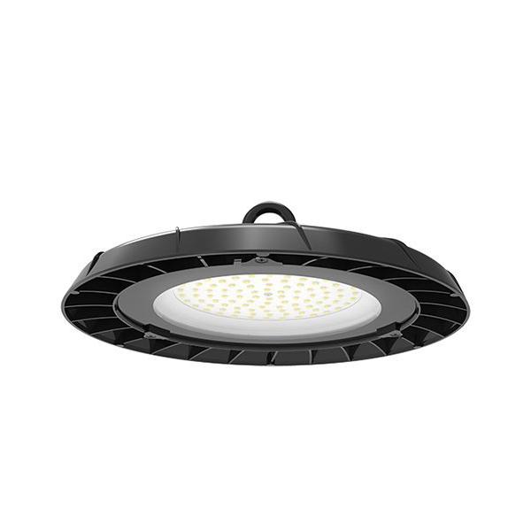 LED industrijska rasvjeta 200W UFO 17000Lm PF>0.9 6000K 90° IP65
