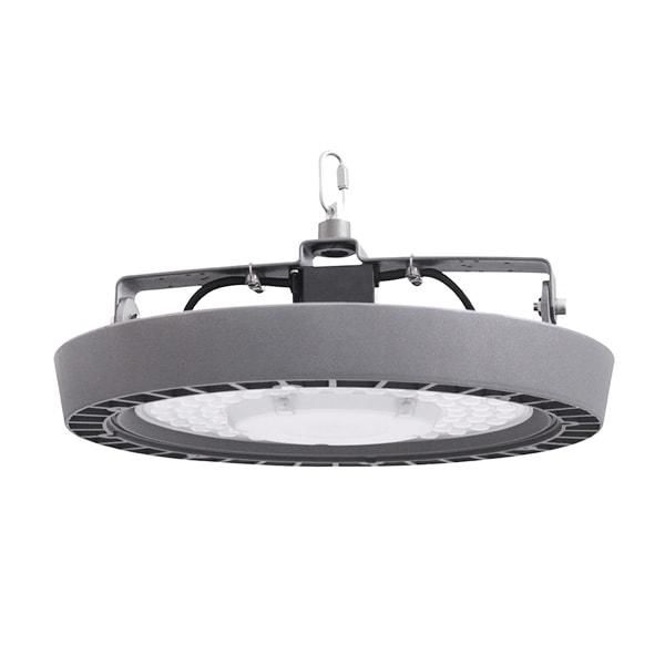 LED industrijska rasvjeta 100W SMD UFO High Bay Osram chip 5700K 10000 lm IP54 LED industrijska rasvjeta HB8140 Led žarulje - LED rasvjeta