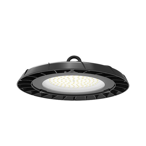 LED industrijska rasvjeta 100W UFO 8500Lm PF>0.9 120° IP65 8500LM