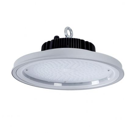 LED industrijska rasvjeta 120W SMD 5500K...