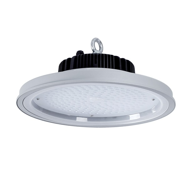 LED industrijska rasvjeta 120W SMD 5500K 10800 lm IP65