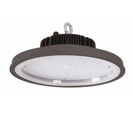 LED industrijska rasvjeta 150W SMD 5500K...