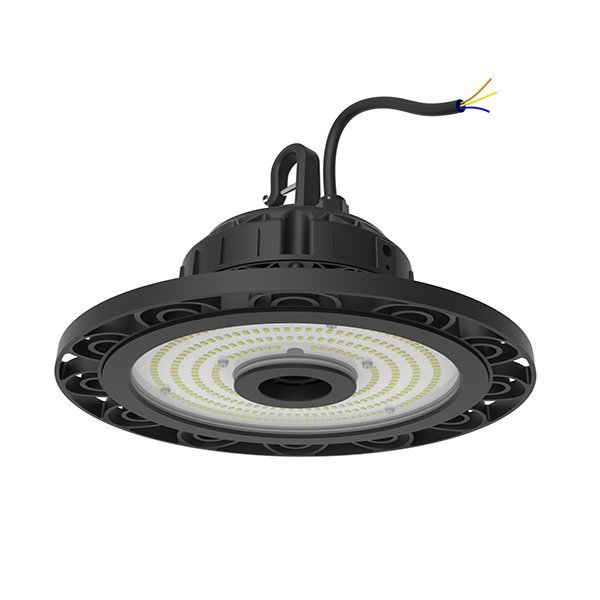 LED industrijska rasvjeta 210W High Bay ...