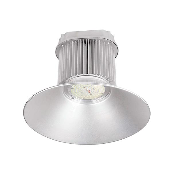 LED industrijska rasvjeta 200W SMD 230V 120° reflektor ip64 16000lm