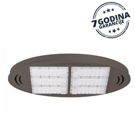 LED industrijska rasvjeta 200W SMD UFO H...