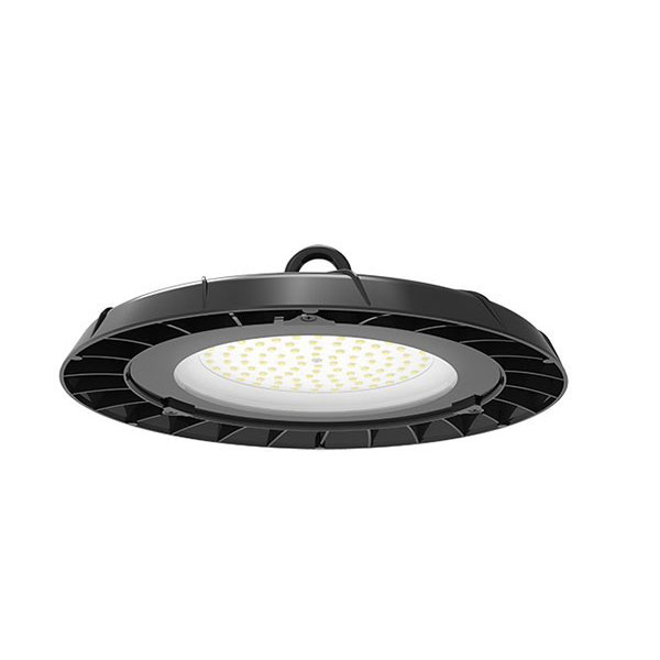 LED industrijska rasvjeta 200W UFO High ...