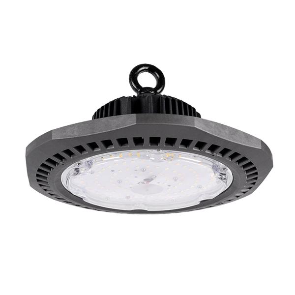 LED industrijska rasvjeta SMD 100W 5500K IP65