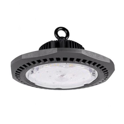 LED industrijska rasvjeta SMD 150W 5500K...