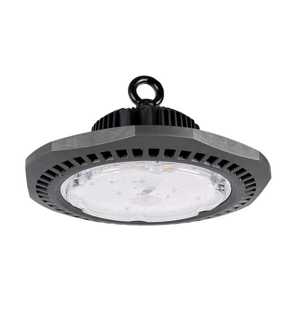LED industrijska rasvjeta SMD 150W 5500K IP65