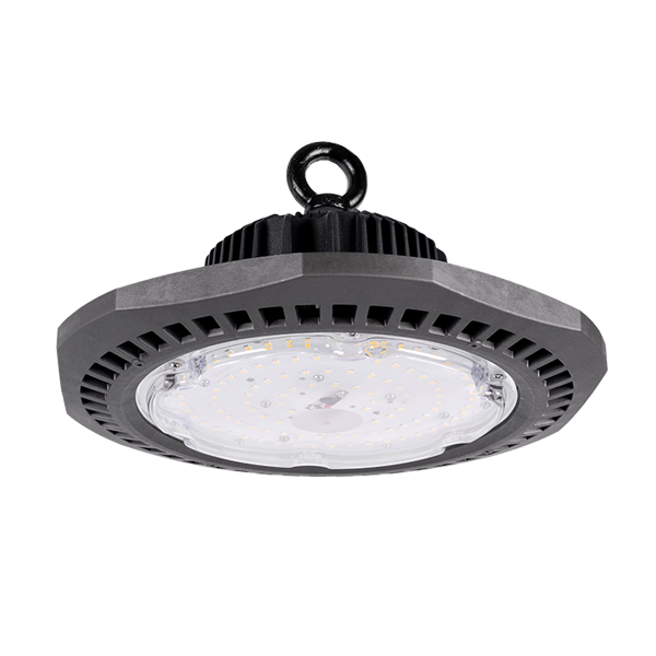 LED industrijska rasvjeta SMD 200W 5500K IP65