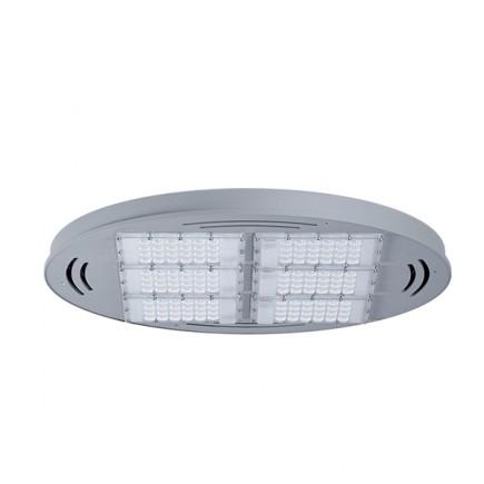LED industrijska rasvjeta Veca 200W 5500...