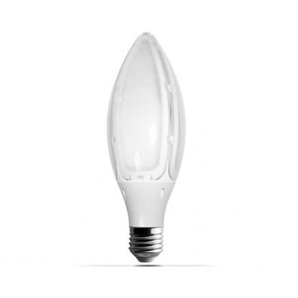 LED INDUSTRIJSKA ŽARULJA E40 110-240V 5...