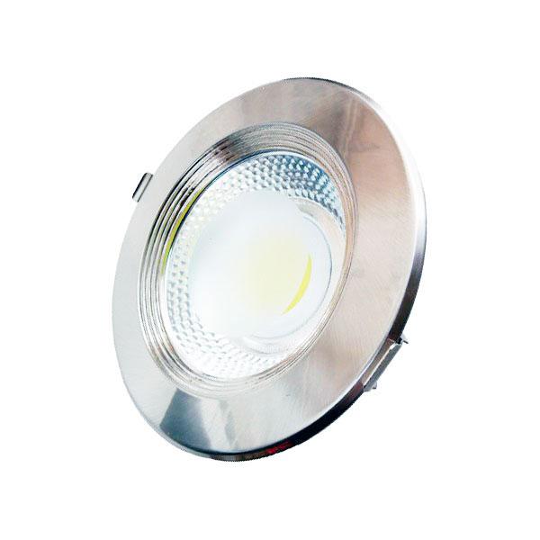 LED INOX UGRADBENI MODUL COB IP20 10W 900lm