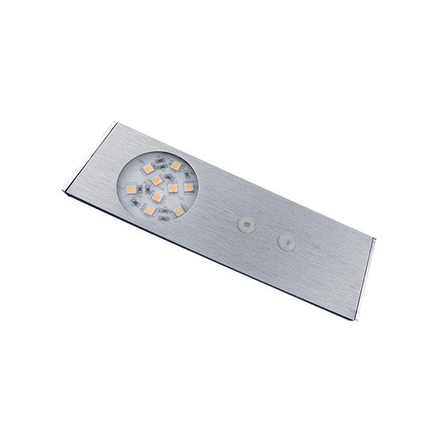 LED  kabinet svjetiljka CAB-19 LED 9SMD5...