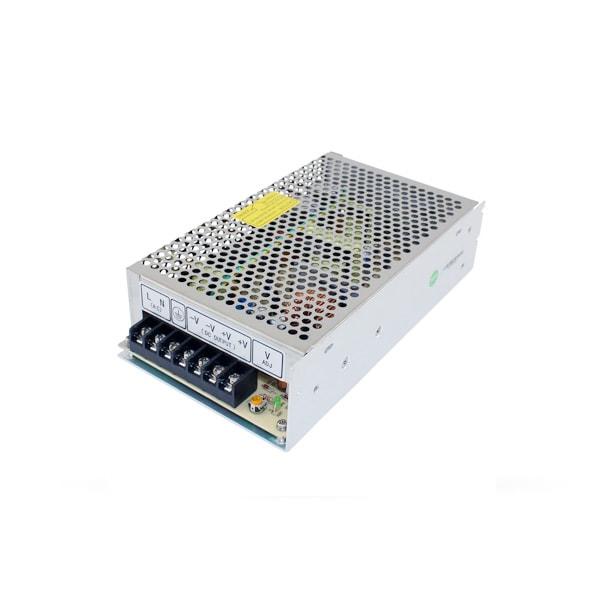 LED NAPAJANJE 150W 12V 12.5A METALNO KUČIŠTE LED napajanja AC6114 Led žarulje - LED rasvjeta