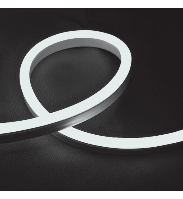 LED NEON FLEX 8.5W/M 220V IP65 HLADNO BIJELA