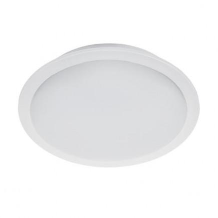 LED PANEL 18W UGRADBENI OKRUGLI IP65 144...