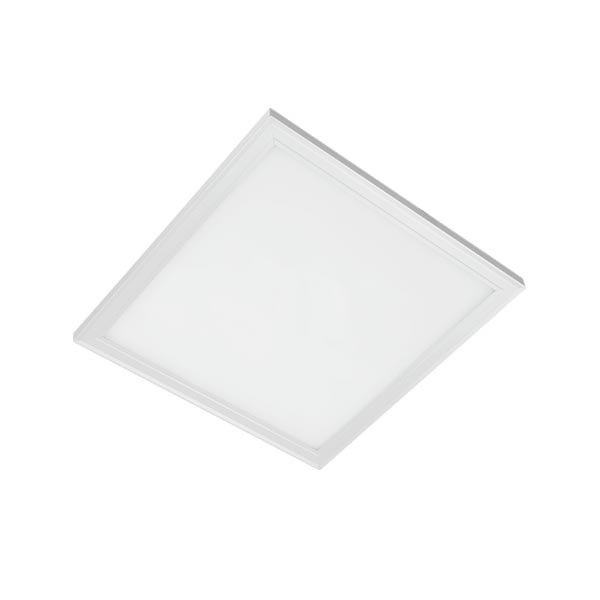 LED PANEL 24W 4000-4300K 295X295mm BIJELI OKVIR IP44