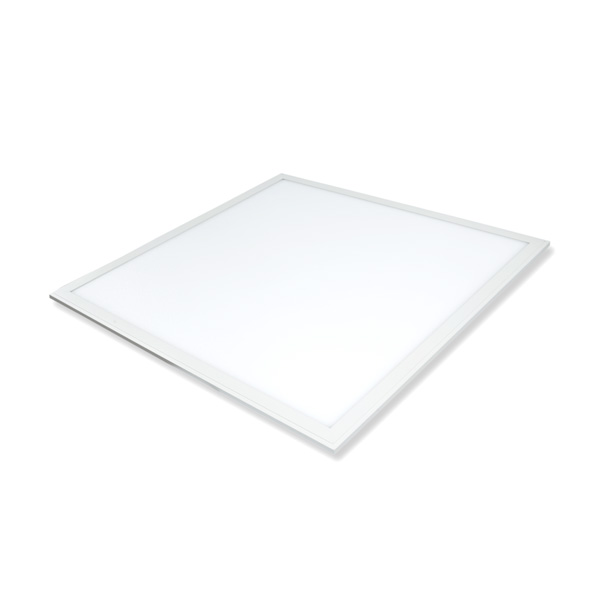 LED PANEL 48W 4000K 595x595mm IP40 4000K