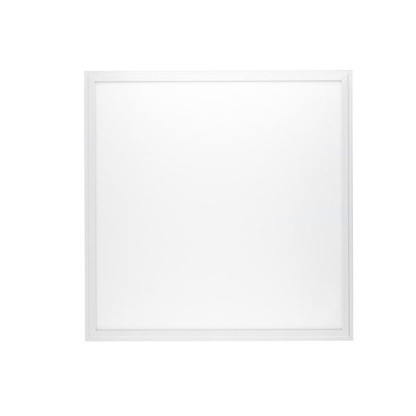 LED PANEL 45W 595X595mm 4500LM IP40