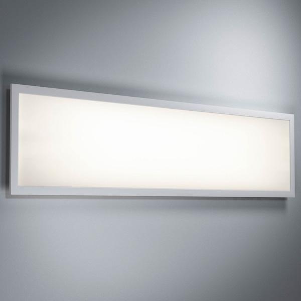 LED PANEL 48W 4000K 295x1195mm 4000K IP40