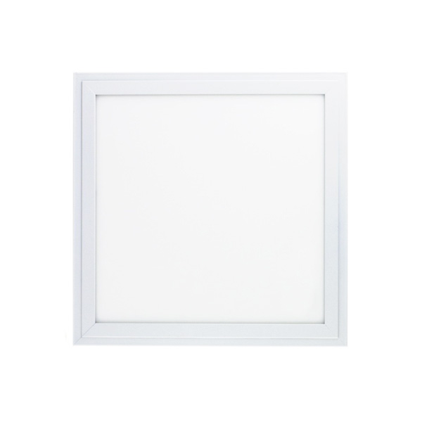 LED PANEL 60*60 45W/AC175-265V 3600LM PF>0.9 CRI>95