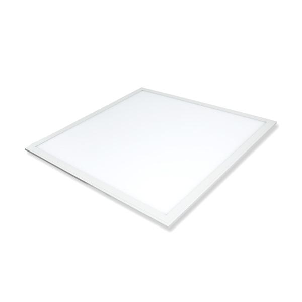 LED PANEL 60*60 45W/AC175-265V 3600LM PF>0.9 CRI>95