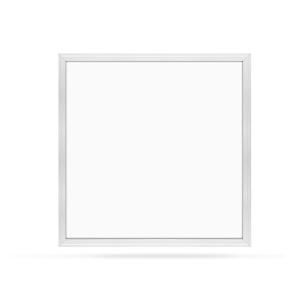 LED PANEL 60x60 25W 3000LM UGR<19 AC175-265V PF>0.95 TPB DIFFUSER Flicker Free
