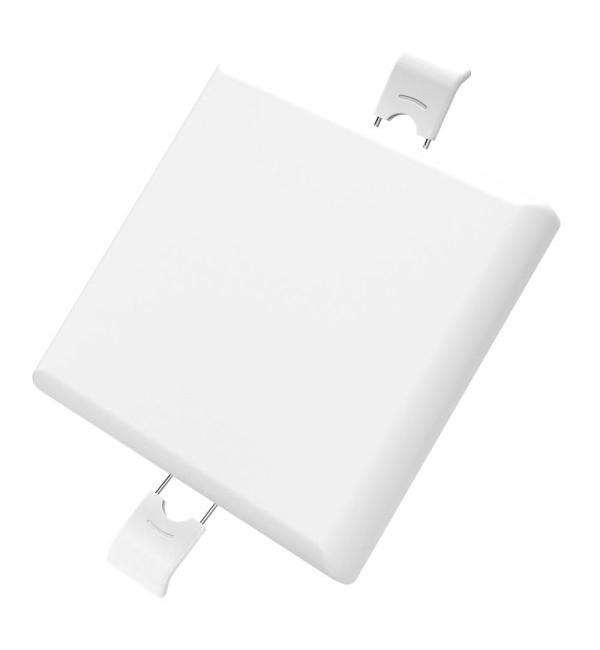 LED PANEL BEZ OKVIRA36W NADGRADNI KVADRATNI 85-265V IP54