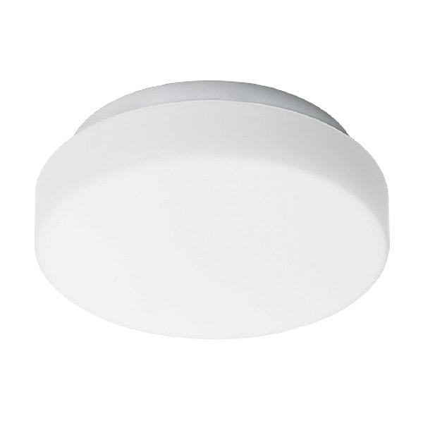 LED PLAFONJERA 1XE27 Ф230 ELITE