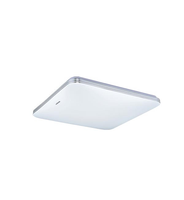 LED PLAFONJERA 20W 4000K IP44 ADIS 1360 lm