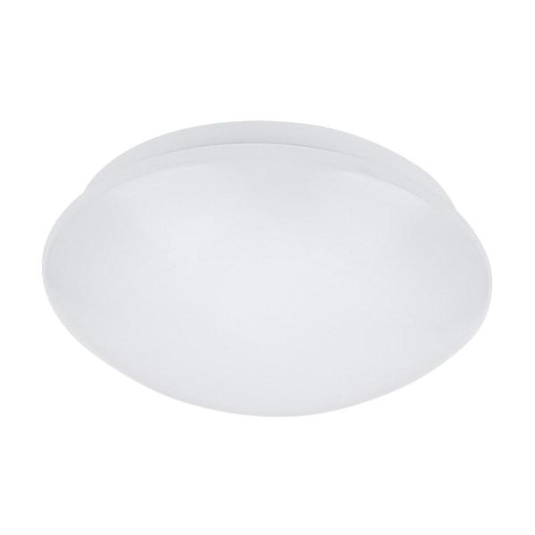 LED PLAFONJERA 24W SMD2835 4000K BRICE LED unutarnja rasvjeta 95BRICE24LED Led žarulje - LED rasvjeta
